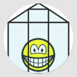 Greenhouse smile   sticker_sheets