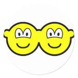 Siamese buddy icon   sticker_sheets