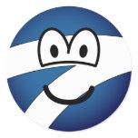 Checkit emoticon   sticker_sheets
