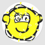 Xmas lights buddy icon   sticker_sheets