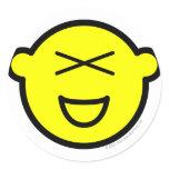 XD buddy icon   sticker_sheets