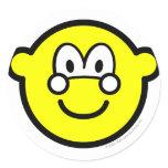 Button buddy icon   sticker_sheets