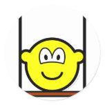 Swing buddy icon   sticker_sheets