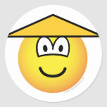 Chinese emoticon   sticker_sheets