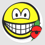 Poppy smile   sticker_sheets