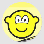 Post-it note buddy icon   sticker_sheets