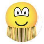 Rietten rok emoticon   sticker_sheets