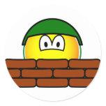 Foxhole emoticon   sticker_sheets