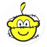 Amnesty buddy icon   sticker_sheets