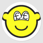 Pound eyed buddy icon   sticker_sheets