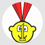 Medal buddy icon   sticker_sheets