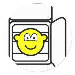 In fridge buddy icon   sticker_sheets