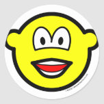 Laughing buddy icon   sticker_sheets