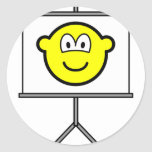 Projected buddy icon   sticker_sheets