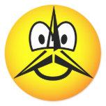 Mercedes emoticon   sticker_sheets