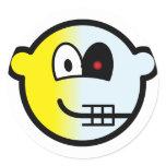 Terminator buddy icon   sticker_sheets