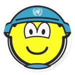 UN soldier buddy icon   sticker_sheets