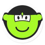 Buttercup buddy icon   sticker_sheets