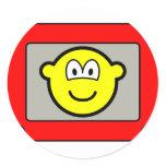 Etch a sketch buddy icon   sticker_sheets
