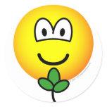 Adam emoticon   sticker_sheets