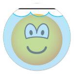 Fishbowl emoticon   sticker_sheets