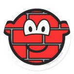 Stoned buddy icon   sticker_sheets