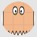 Paper bagged buddy icon   sticker_sheets