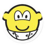 Diaper buddy icon   sticker_sheets