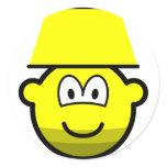 Lamp buddy icon   sticker_sheets