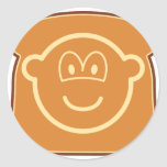 Toast buddy icon   sticker_sheets