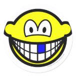 Bluetooth buddy icon   sticker_sheets