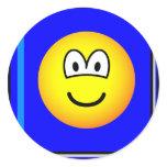 Book emoticon   sticker_sheets