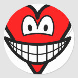 Heart smile   sticker_sheets