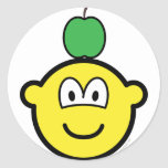 Willem Tell buddy icon   sticker_sheets