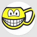 Cup smile   sticker_sheets
