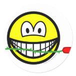 Tango smile   sticker_sheets