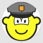 Chauffeur buddy icon   sticker_sheets