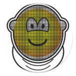 Fencing emoticon   sticker_sheets