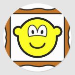 Picture frame buddy icon   sticker_sheets