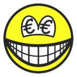 Euro eyed smile   sticker_sheets