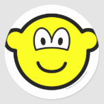 Big ears buddy icon   sticker_sheets