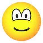Almost emoticon   sticker_sheets
