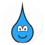 Drop buddy icon   sticker_sheets