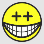 Not with the program smile   sticker_sheets