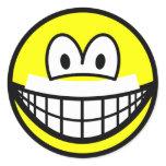 Got milk smile   sticker_sheets
