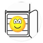 In fridge emoticon   sticker_sheets