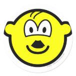 Hitler buddy icon   sticker_sheets