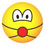 SM emoticon   sticker_sheets