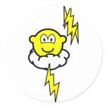 Zeus buddy icon   sticker_sheets