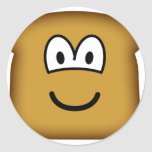 Bread emoticon   sticker_sheets